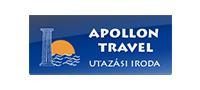Apollon Travel