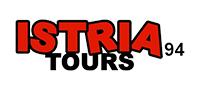 Istria Tours