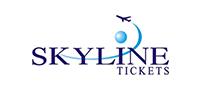 Skyline Tickets