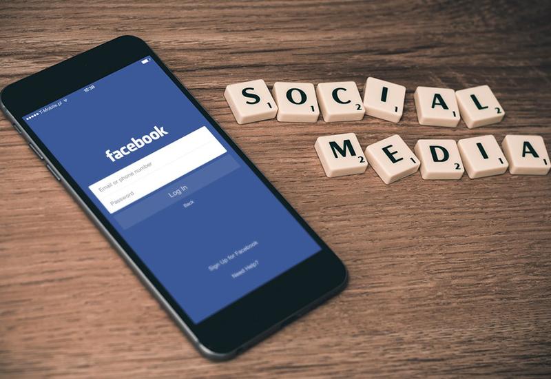 Facebook STANDARD